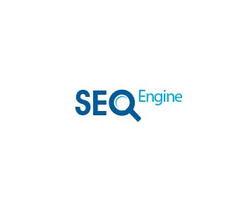 Logos: SEO Engine